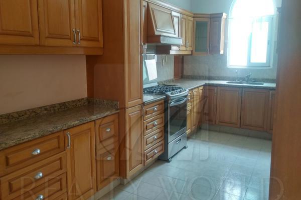 Foto de casa en venta en  , san carlos, metepec, méxico, 7254155 No. 07