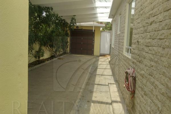 Foto de casa en venta en  , san carlos, metepec, méxico, 7254155 No. 08