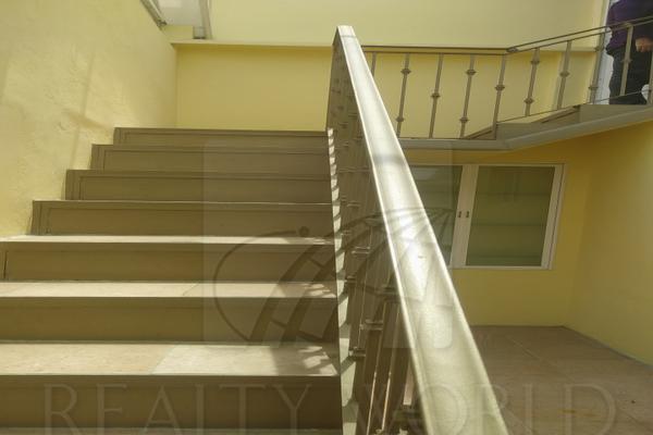 Foto de casa en venta en  , san carlos, metepec, méxico, 7254155 No. 09