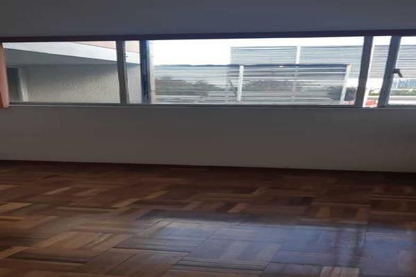 Foto de departamento en renta en san carlos , san angel, álvaro obregón, df / cdmx, 10029889 No. 14