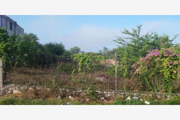Foto de terreno habitacional en venta en  , san carlos yautepec centro, san carlos yautepec, oaxaca, 0 No. 03