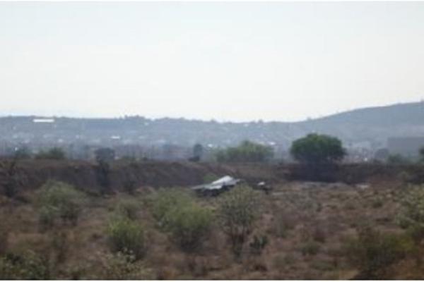 Foto de terreno habitacional en venta en  , san cayetano, mineral de la reforma, hidalgo, 2736393 No. 03