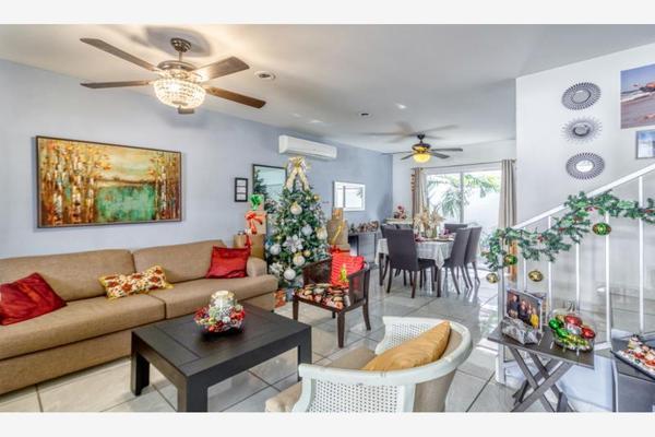 Foto de casa en venta en san charbel 5182, real del valle, mazatlán, sinaloa, 0 No. 02
