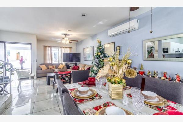 Foto de casa en venta en san charbel 5182, real del valle, mazatlán, sinaloa, 0 No. 03