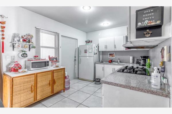 Foto de casa en venta en san charbel 5182, real del valle, mazatlán, sinaloa, 0 No. 04