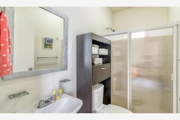 Foto de casa en venta en san charbel 5182, real del valle, mazatlán, sinaloa, 0 No. 05