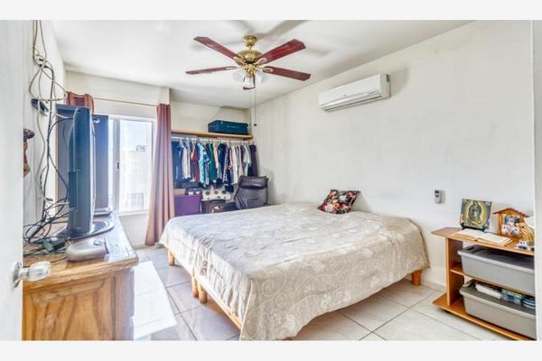 Foto de casa en venta en san charbel 5182, real del valle, mazatlán, sinaloa, 0 No. 06