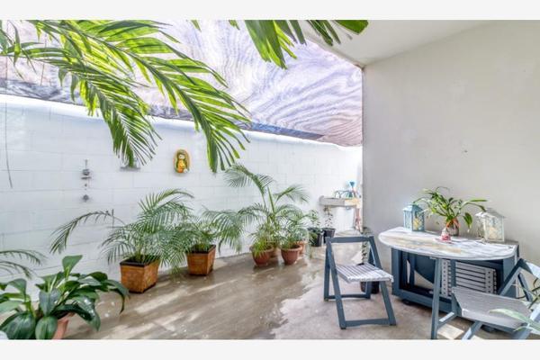 Foto de casa en venta en san charbel 5182, real del valle, mazatlán, sinaloa, 0 No. 07