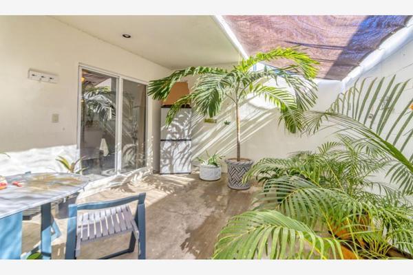 Foto de casa en venta en san charbel 5182, real del valle, mazatlán, sinaloa, 0 No. 09