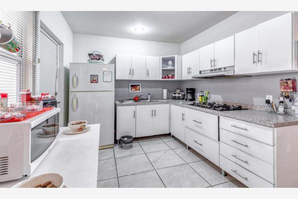 Foto de casa en venta en san charbel 5182, real del valle, mazatlán, sinaloa, 0 No. 10
