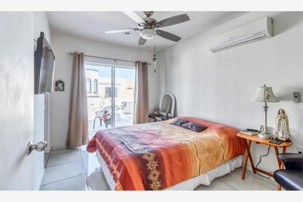 Foto de casa en venta en san charbel 5182, real del valle, mazatlán, sinaloa, 0 No. 12