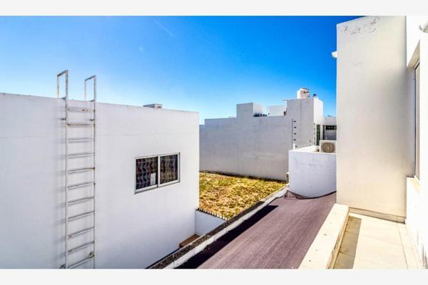 Foto de casa en venta en san charbel 5182, real del valle, mazatlán, sinaloa, 0 No. 13