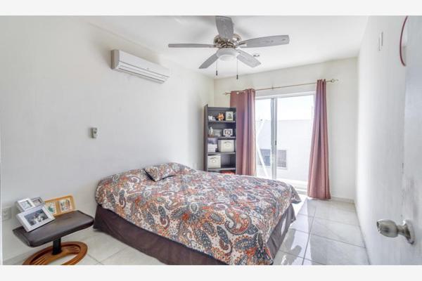 Foto de casa en venta en san charbel 5182, real del valle, mazatlán, sinaloa, 0 No. 15