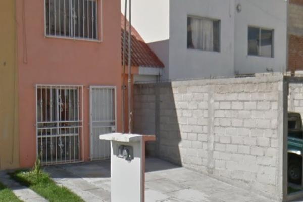 Foto de casa en venta en san cornelio , ex rancho san dimas, san antonio la isla, méxico, 3220984 No. 02