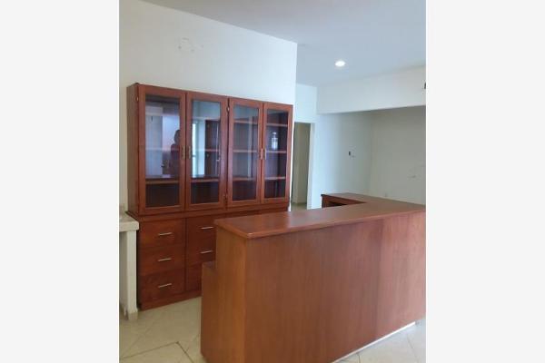 Foto de edificio en venta en san cristobal 1, san cristóbal, cuernavaca, morelos, 3417386 No. 02