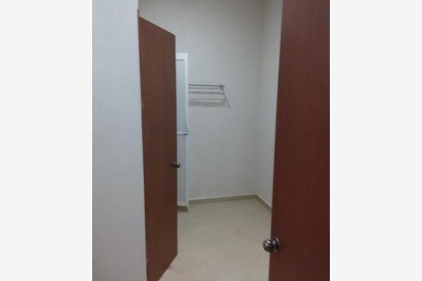Foto de edificio en venta en san cristobal 1, san cristóbal, cuernavaca, morelos, 3417386 No. 05