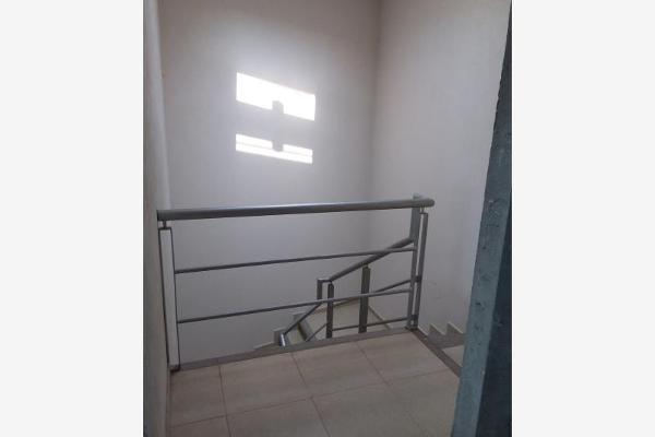 Foto de edificio en venta en san cristobal 1, san cristóbal, cuernavaca, morelos, 3417386 No. 08