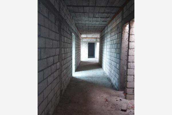 Foto de edificio en venta en san cristobal 1, san cristóbal, cuernavaca, morelos, 3417386 No. 13