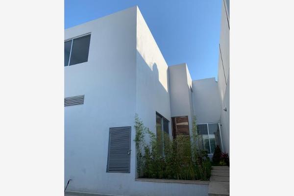 Foto de casa en venta en  , san cristóbal, cuernavaca, morelos, 12276800 No. 02