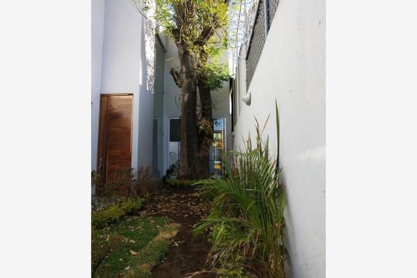 Foto de casa en venta en  , san cristóbal, cuernavaca, morelos, 12276800 No. 03