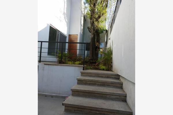 Foto de casa en venta en  , san cristóbal, cuernavaca, morelos, 12276800 No. 04