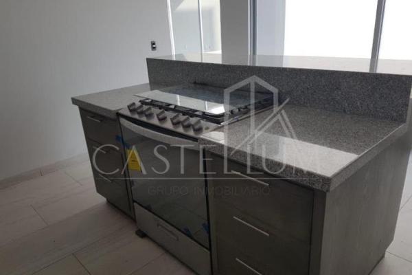 Foto de casa en venta en  , san cristóbal, cuernavaca, morelos, 12276800 No. 05