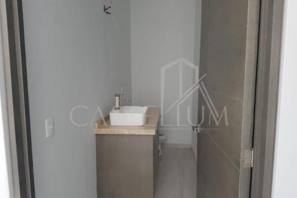 Foto de casa en venta en  , san cristóbal, cuernavaca, morelos, 12276800 No. 06
