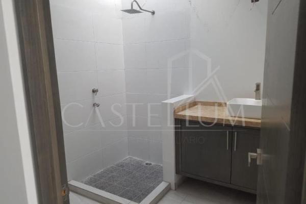 Foto de casa en venta en  , san cristóbal, cuernavaca, morelos, 12276800 No. 07