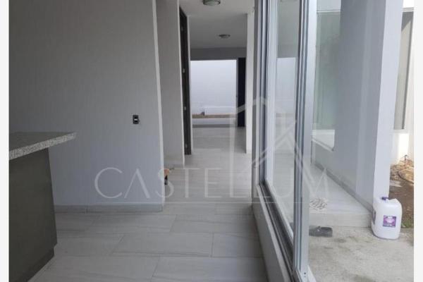 Foto de casa en venta en  , san cristóbal, cuernavaca, morelos, 12276800 No. 08