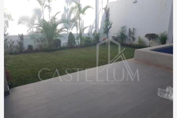 Foto de casa en venta en  , san cristóbal, cuernavaca, morelos, 12276800 No. 09