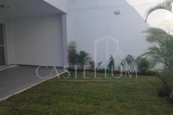 Foto de casa en venta en  , san cristóbal, cuernavaca, morelos, 12276800 No. 10