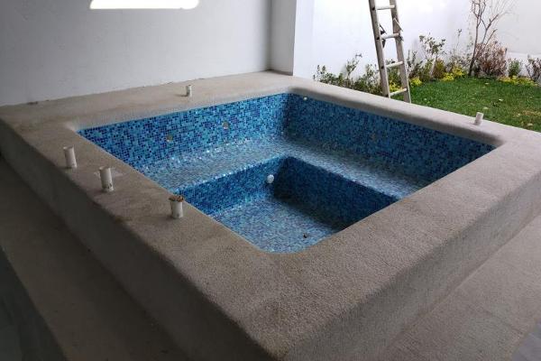 Foto de casa en venta en  , san cristóbal, cuernavaca, morelos, 12276800 No. 11