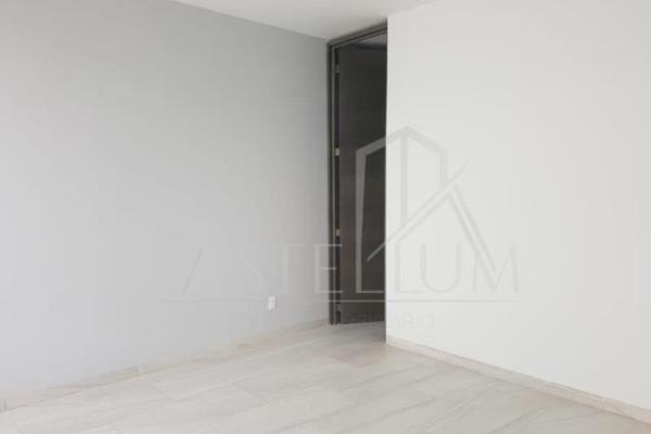 Foto de casa en venta en  , san cristóbal, cuernavaca, morelos, 12276800 No. 12