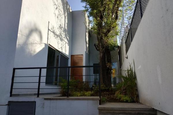 Foto de casa en venta en  , san cristóbal, cuernavaca, morelos, 12276800 No. 13