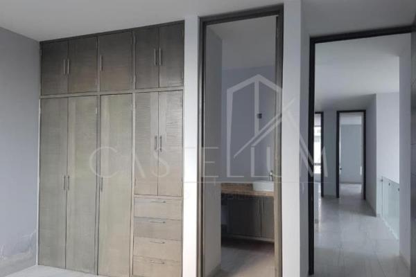 Foto de casa en venta en  , san cristóbal, cuernavaca, morelos, 12276800 No. 14