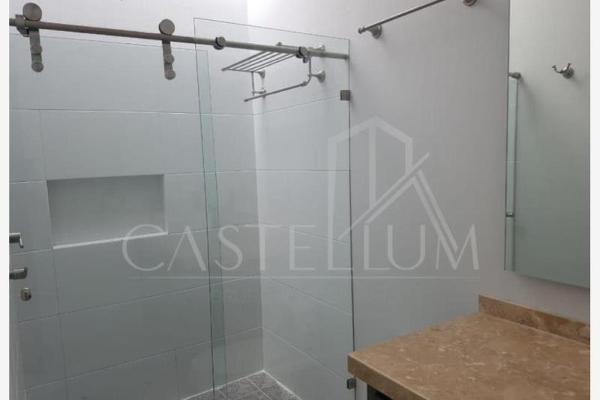Foto de casa en venta en  , san cristóbal, cuernavaca, morelos, 12276800 No. 15