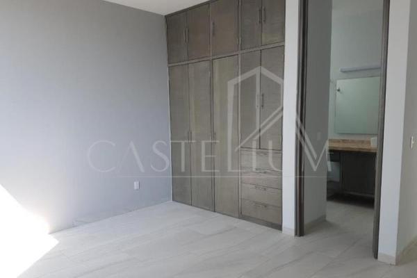 Foto de casa en venta en  , san cristóbal, cuernavaca, morelos, 12276800 No. 16