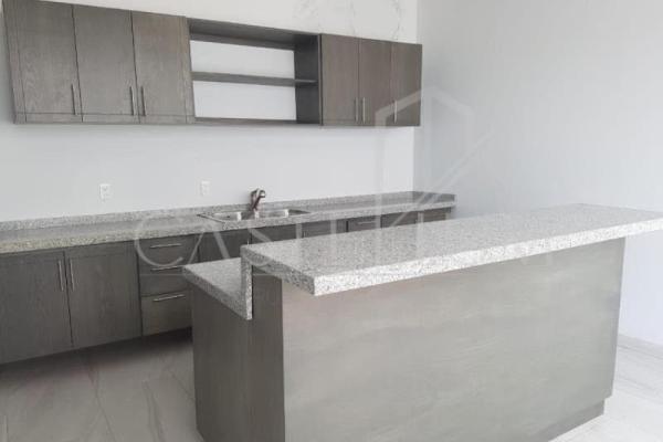 Foto de casa en venta en  , san cristóbal, cuernavaca, morelos, 12276800 No. 17