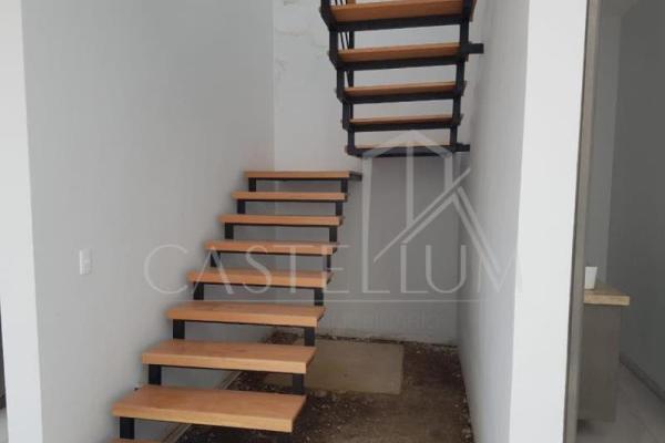 Foto de casa en venta en  , san cristóbal, cuernavaca, morelos, 12276800 No. 19