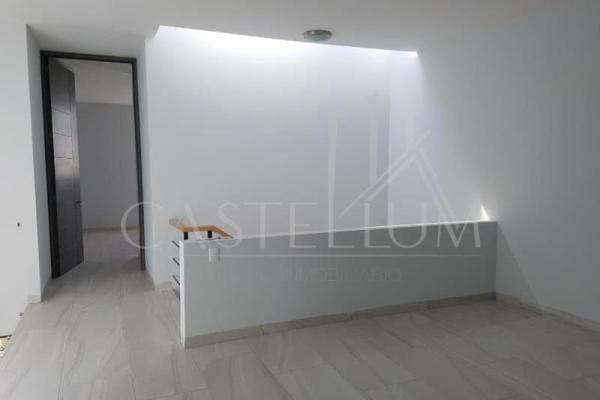 Foto de casa en venta en  , san cristóbal, cuernavaca, morelos, 12276800 No. 20