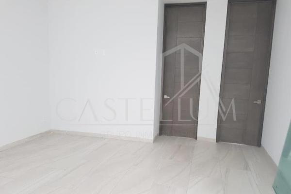 Foto de casa en venta en  , san cristóbal, cuernavaca, morelos, 12276800 No. 21