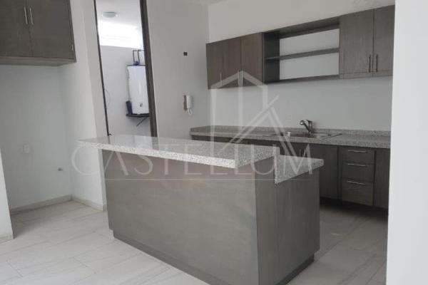 Foto de casa en venta en  , san cristóbal, cuernavaca, morelos, 12276800 No. 23