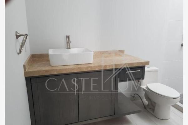 Foto de casa en venta en  , san cristóbal, cuernavaca, morelos, 12276800 No. 24