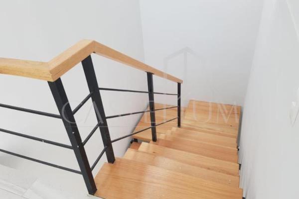 Foto de casa en venta en  , san cristóbal, cuernavaca, morelos, 12276800 No. 25