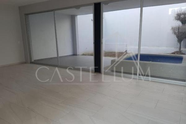 Foto de casa en venta en  , san cristóbal, cuernavaca, morelos, 12276800 No. 27