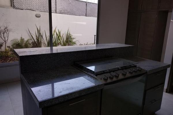 Foto de casa en venta en  , san cristóbal, cuernavaca, morelos, 12276800 No. 29
