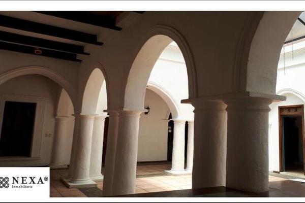 Foto de casa en venta en  , san cristóbal de las casas centro, san cristóbal de las casas, chiapas, 8422349 No. 02