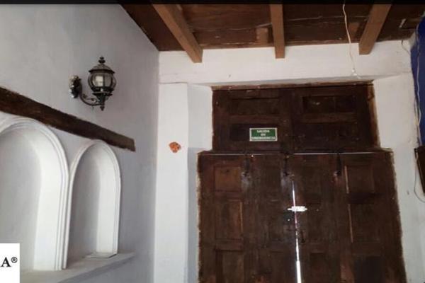 Foto de casa en venta en  , san cristóbal de las casas centro, san cristóbal de las casas, chiapas, 8422349 No. 03