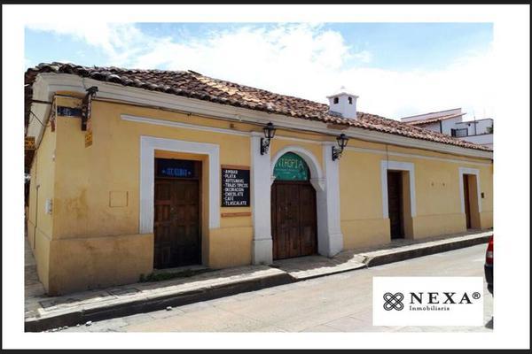 Foto de casa en venta en  , san cristóbal de las casas centro, san cristóbal de las casas, chiapas, 8422349 No. 04