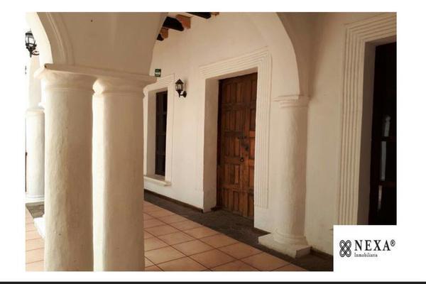 Foto de casa en venta en  , san cristóbal de las casas centro, san cristóbal de las casas, chiapas, 8422349 No. 07